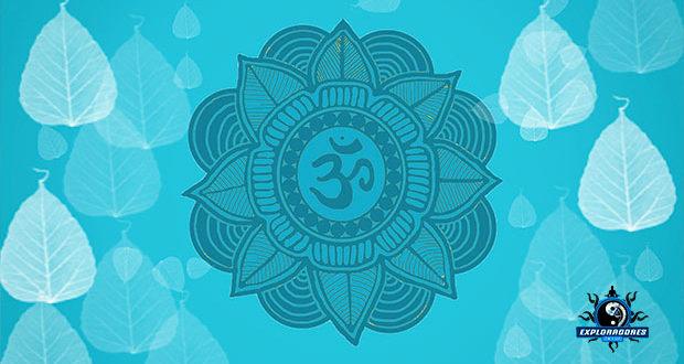 Que Son Los Mandalas Significado Uso Y Origen Exploradores De Luz