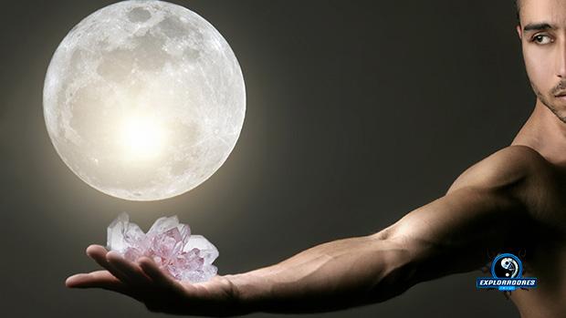 3 Métodos Para Limpiar Tus Cristales Piedras Y Cuarzos En Luna Llena Exploradores De Luz